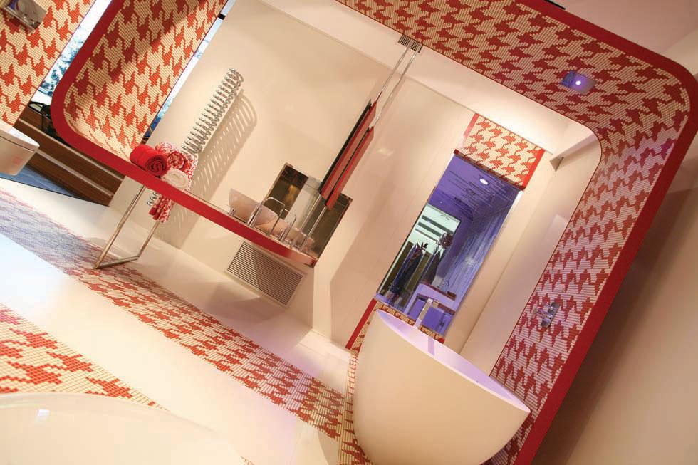 sanitari bagno dimensioni ridotte tags » sanitari bagno dimensioni ... - Quartarella Arredo Bagno