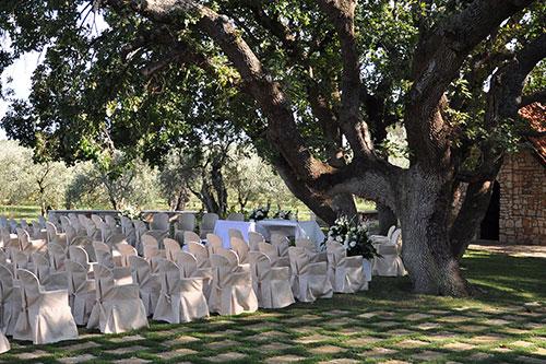 villa-delle-querce